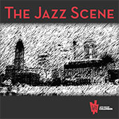 The Jazz Scene Podcast