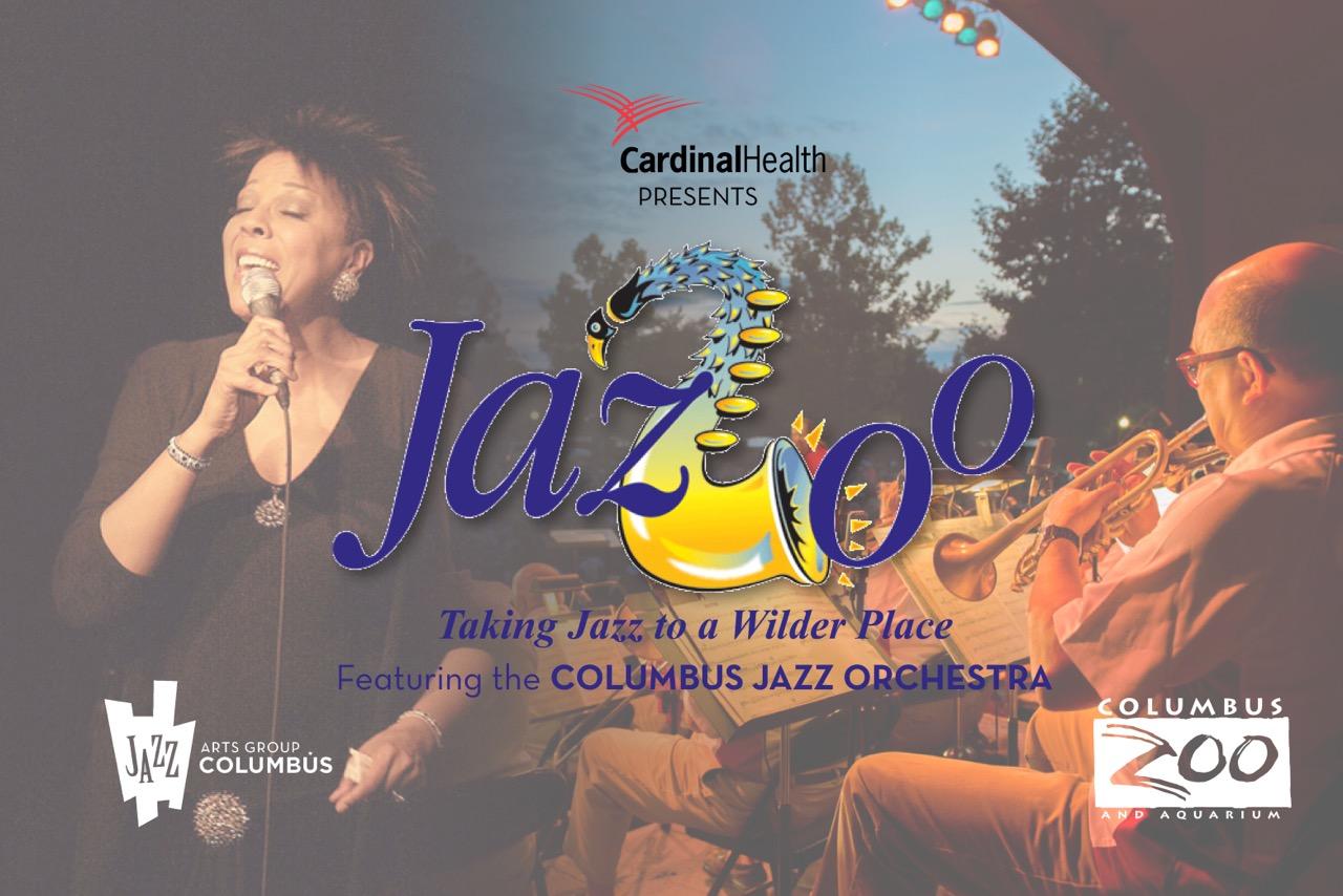 JazZoo Big Band Classics 1500x1000
