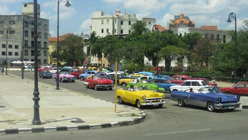 classic-cars-website