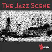 The Jazz Scene Podcast