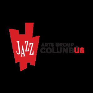 CYJ-logo