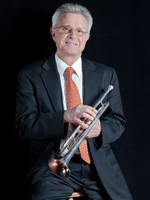 Bob Everhart