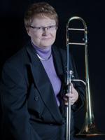 Linda Landis
