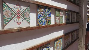 Picture12-Tiles