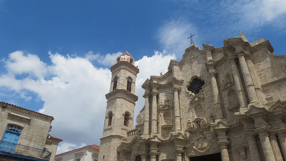 Picture3-Cathedral-of-San-Cristobal