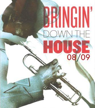Bringin' Down the House