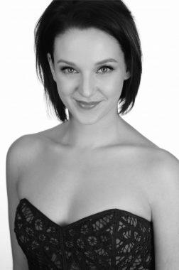 Bethany Moore