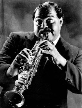 Gene Walker