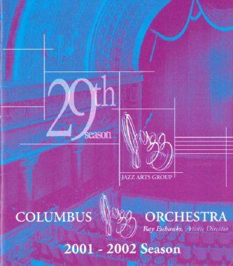 2001-2002-season-cover-picture