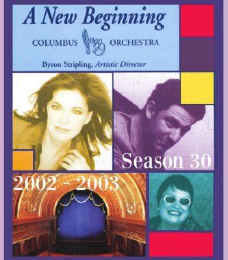 a-new-beginning-2002-2003
