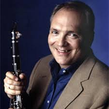 ken-peplowski-2004-2005