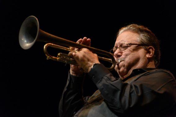 1993 – 1994 Season – Jazz Arts Group of Columbus