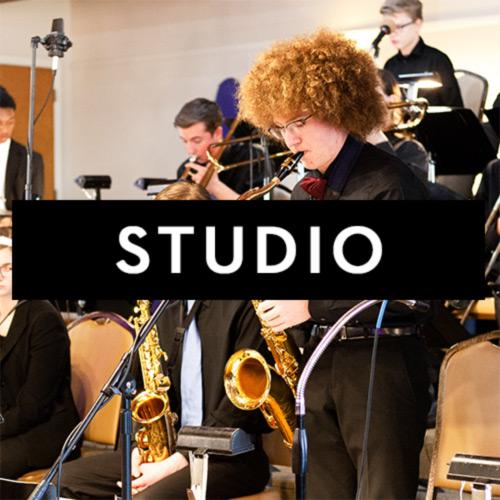 Columbus Youth Jazz – Jazz Arts Group of Columbus