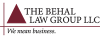 The Behall Law Group