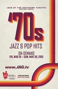 '70s Jazz & Pop Hits